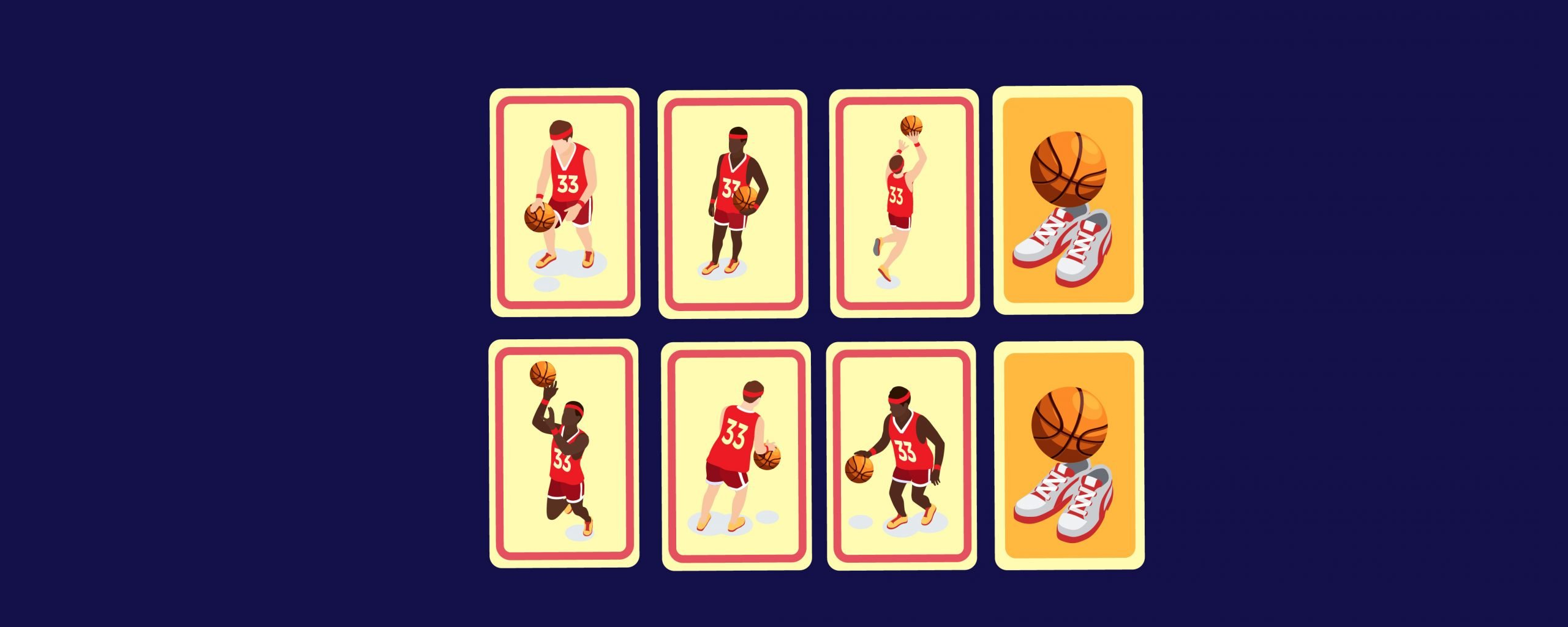 2.How To Start a Card Collection