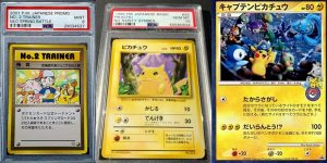 Best Pikachu Cards For Featured Image-min